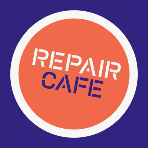 Repair Café Nieuwegein